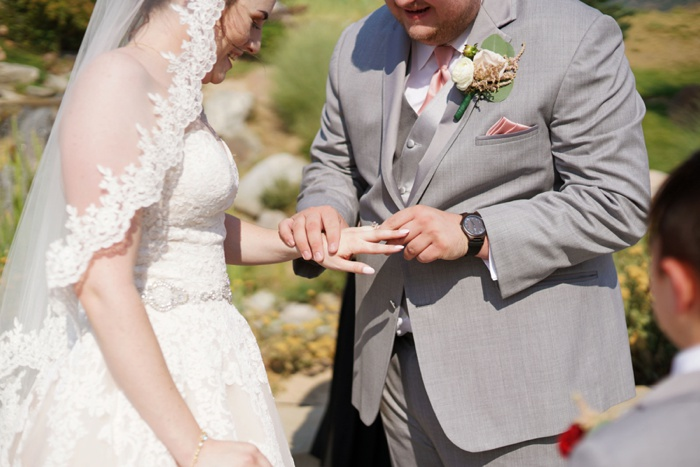 This_Is_The_Place_Heritage_Park_Utah_Wedding_Photographer_0033.jpg