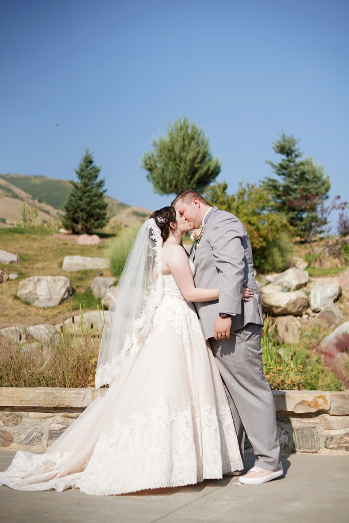 This_Is_The_Place_Heritage_Park_Utah_Wedding_Photographer_0034.jpg