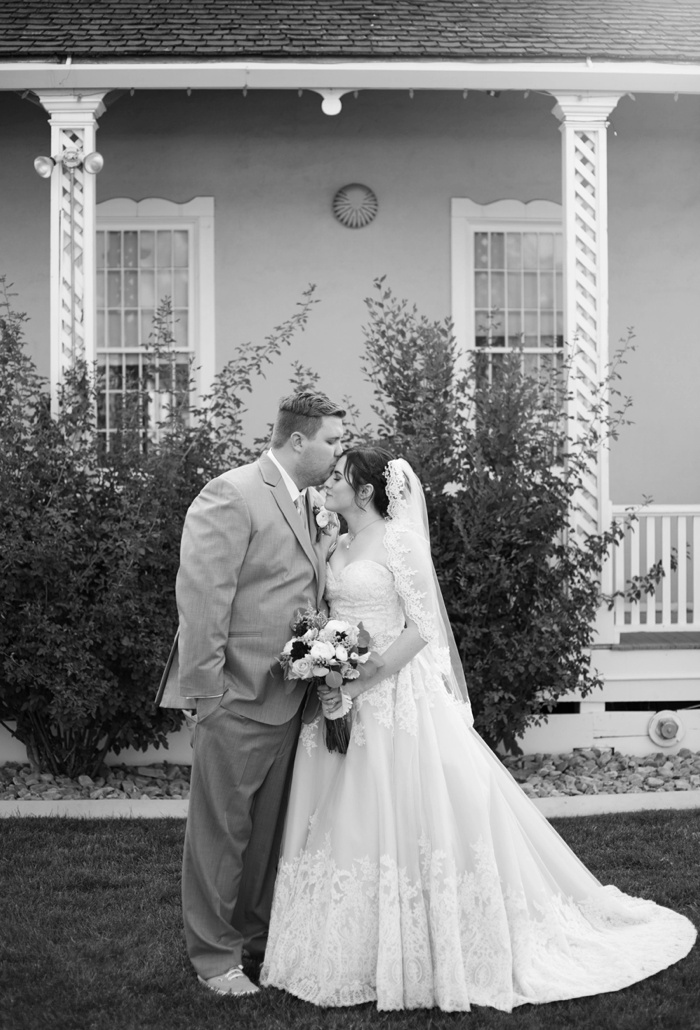 This_Is_The_Place_Heritage_Park_Utah_Wedding_Photographer_0035.jpg