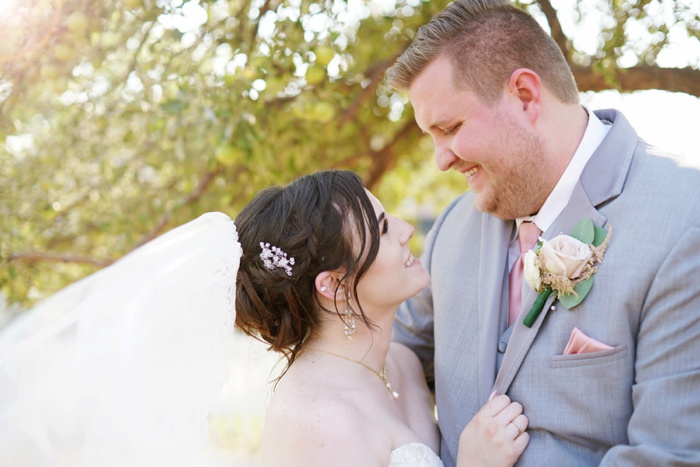 This_Is_The_Place_Heritage_Park_Utah_Wedding_Photographer_0036.jpg