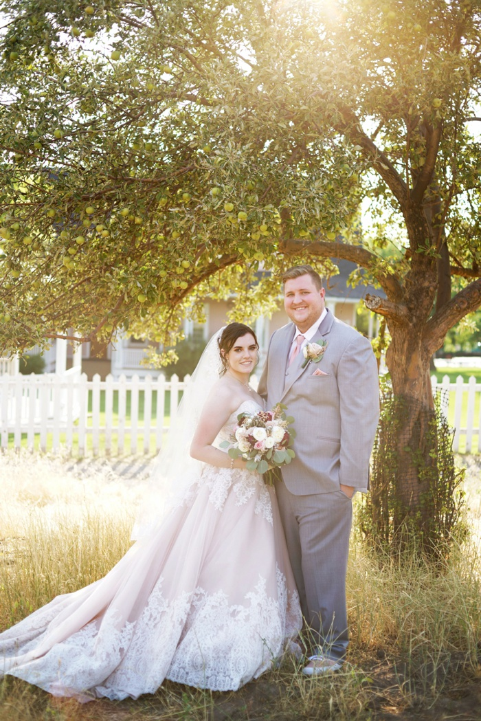This_Is_The_Place_Heritage_Park_Utah_Wedding_Photographer_0037.jpg