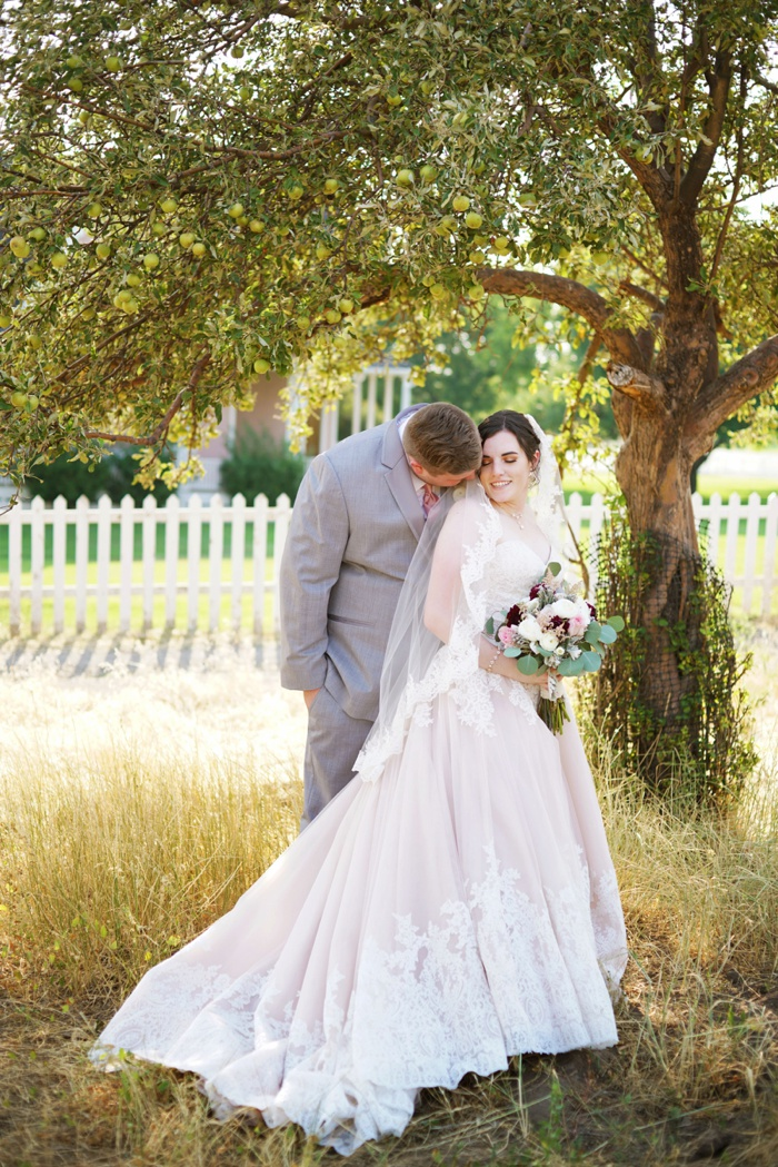 This_Is_The_Place_Heritage_Park_Utah_Wedding_Photographer_0039.jpg