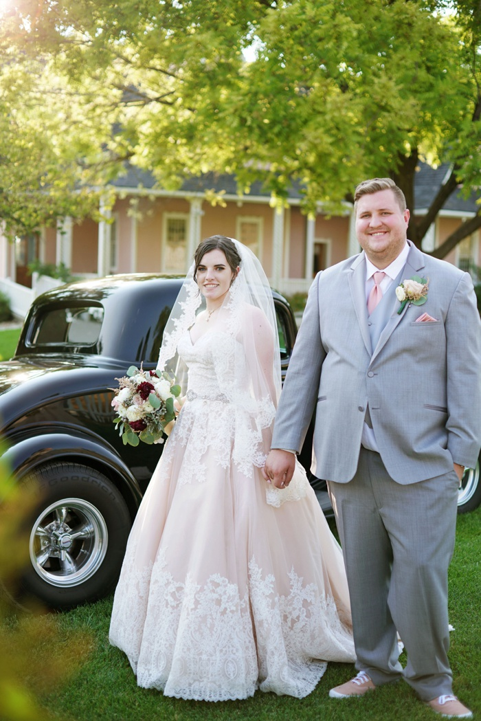 This_Is_The_Place_Heritage_Park_Utah_Wedding_Photographer_0040.jpg