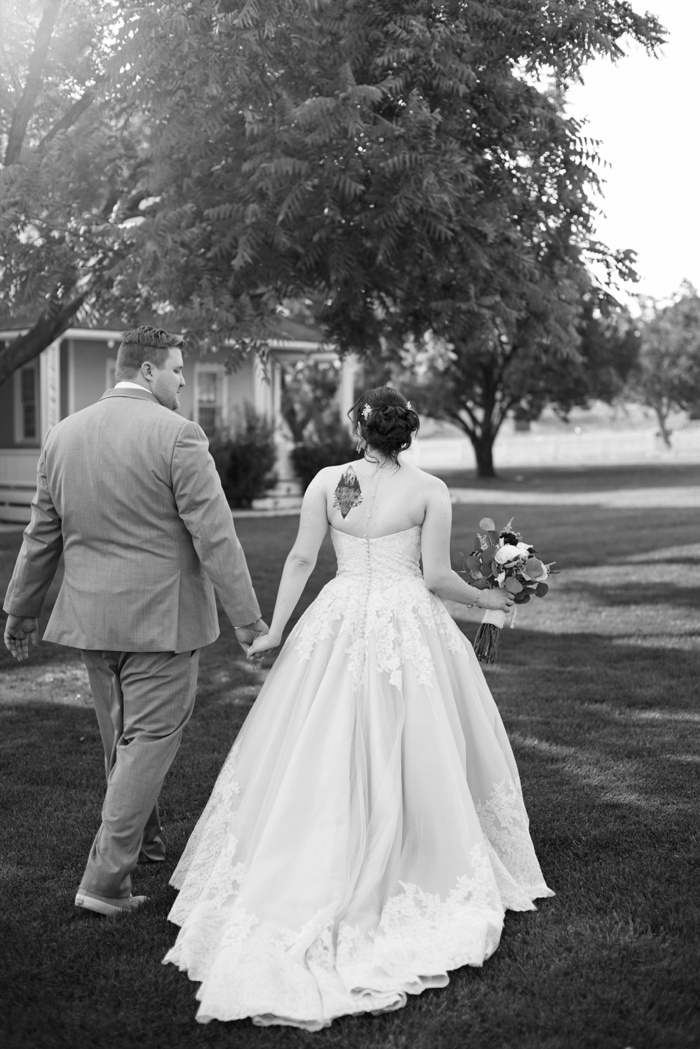 This_Is_The_Place_Heritage_Park_Utah_Wedding_Photographer_0041.jpg