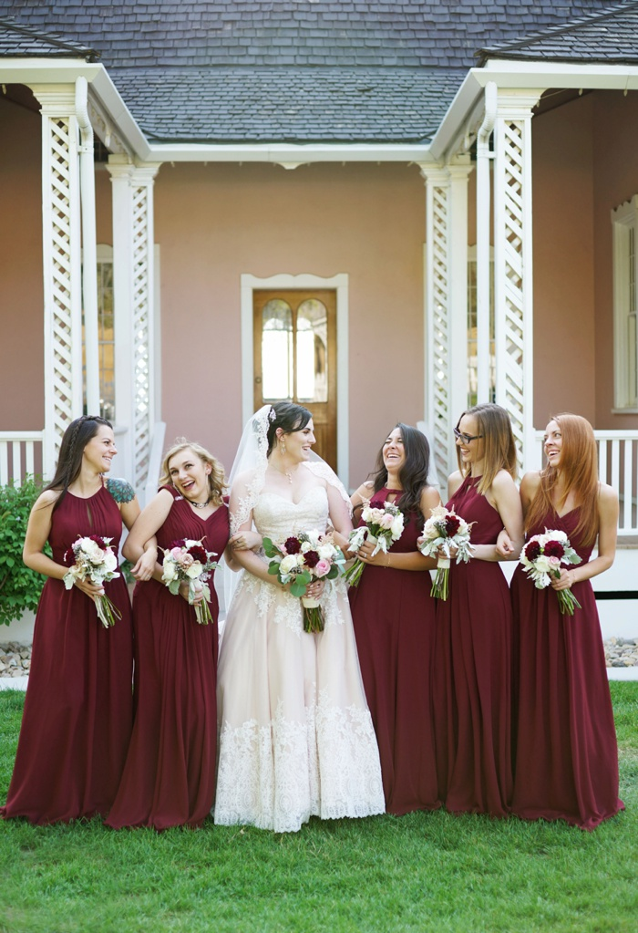 This_Is_The_Place_Heritage_Park_Utah_Wedding_Photographer_0044.jpg