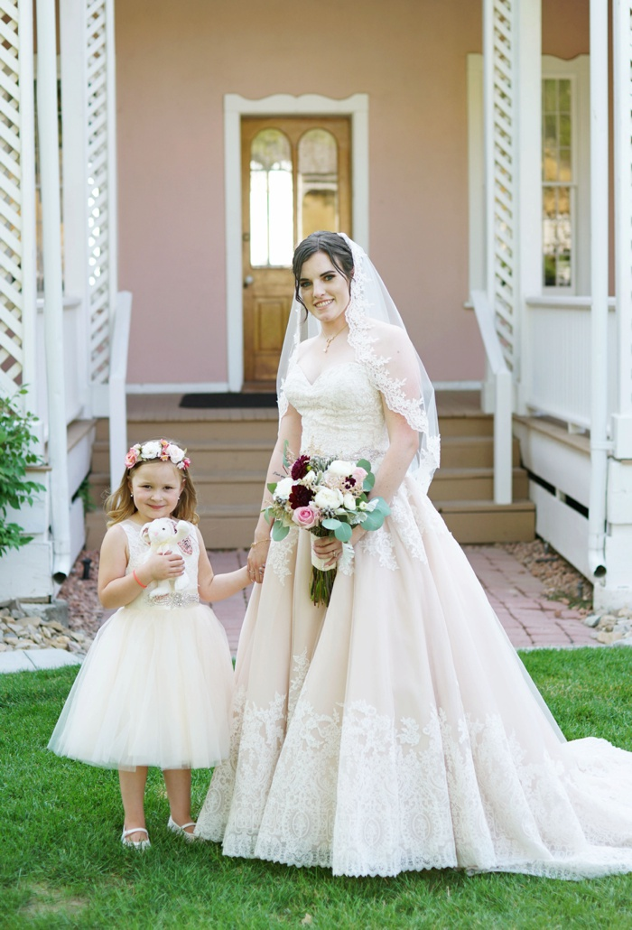 This_Is_The_Place_Heritage_Park_Utah_Wedding_Photographer_0045.jpg
