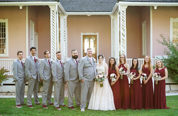 This_Is_The_Place_Heritage_Park_Utah_Wedding_Photographer_0046.jpg