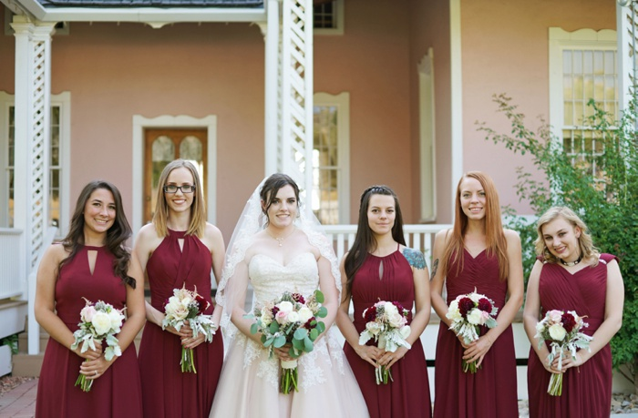 This_Is_The_Place_Heritage_Park_Utah_Wedding_Photographer_0047.jpg