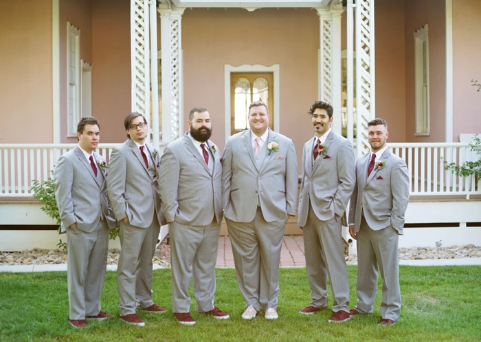 This_Is_The_Place_Heritage_Park_Utah_Wedding_Photographer_0048.jpg