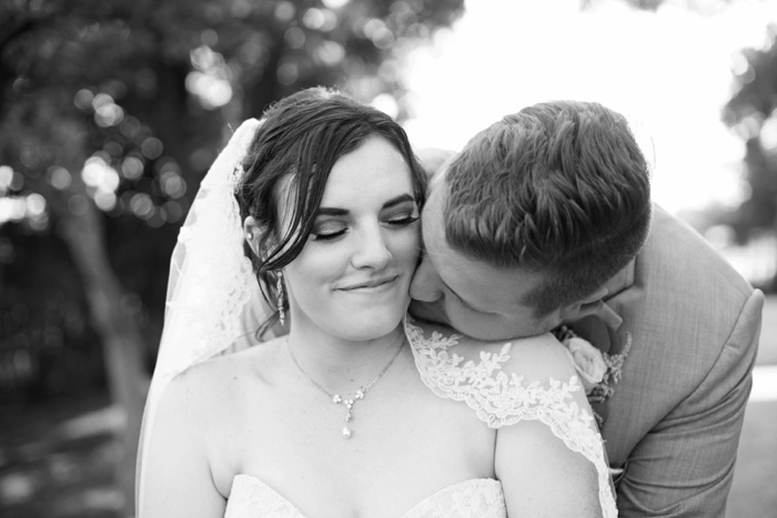 This_Is_The_Place_Heritage_Park_Utah_Wedding_Photographer_0050.jpg