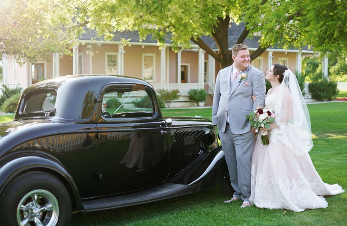 This_Is_The_Place_Heritage_Park_Utah_Wedding_Photographer_0054.jpg