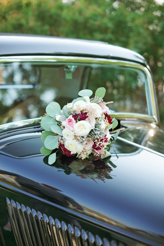 This_Is_The_Place_Heritage_Park_Utah_Wedding_Photographer_0055.jpg