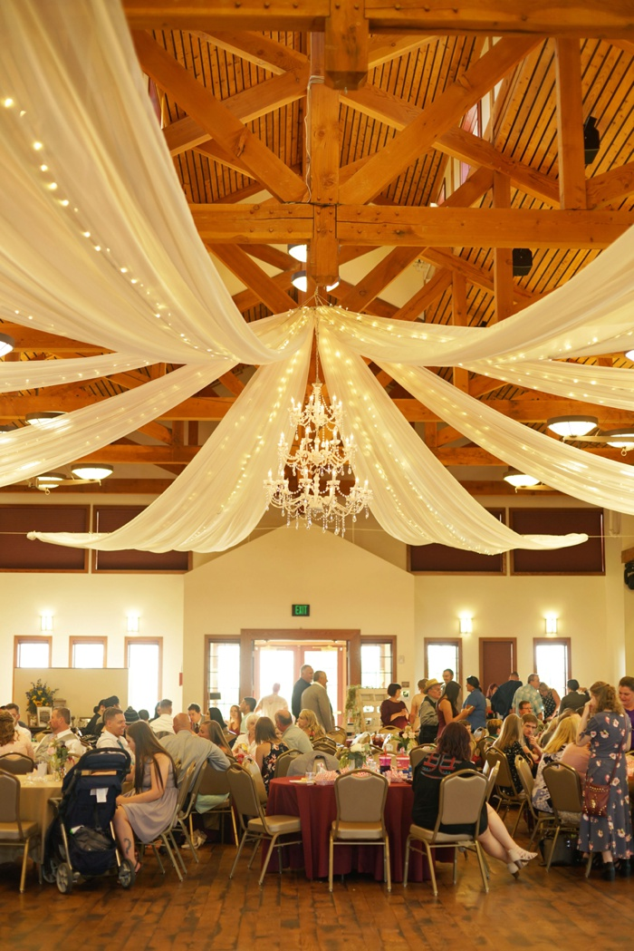 This_Is_The_Place_Heritage_Park_Utah_Wedding_Photographer_0058.jpg
