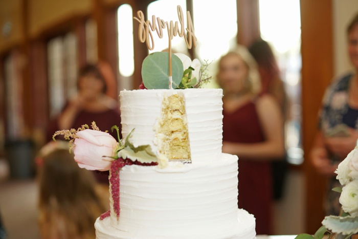 This_Is_The_Place_Heritage_Park_Utah_Wedding_Photographer_0060.jpg