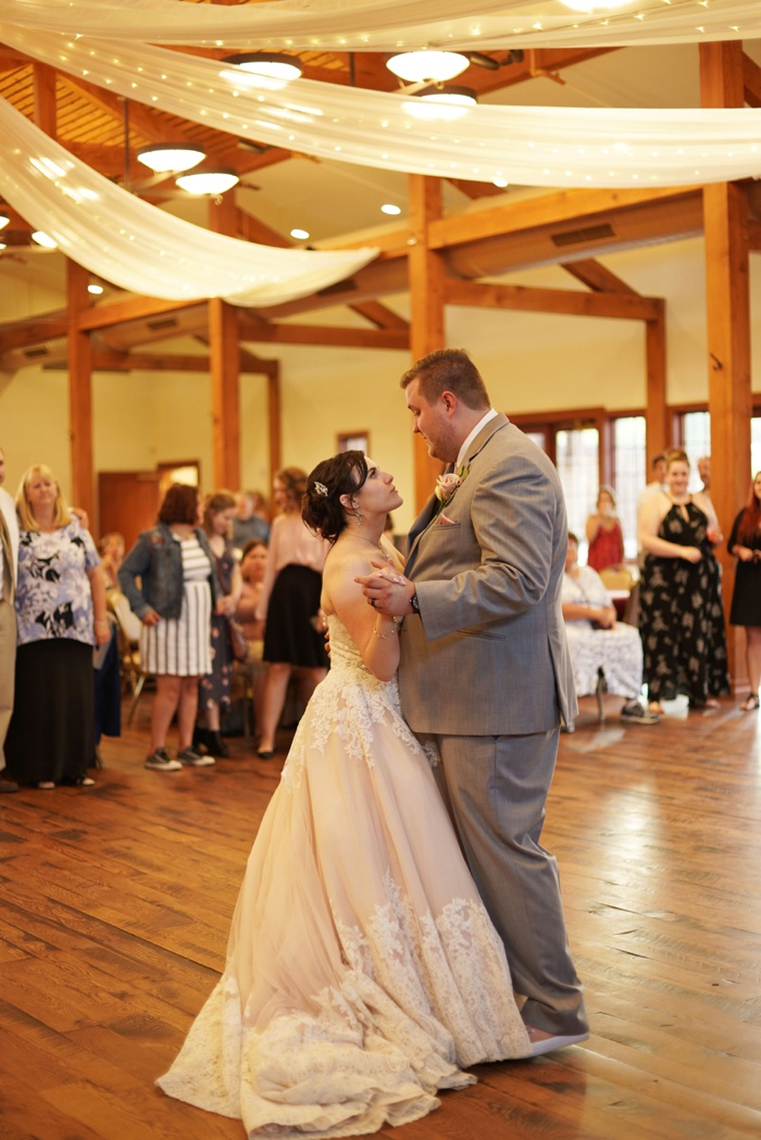 This_Is_The_Place_Heritage_Park_Utah_Wedding_Photographer_0061.jpg