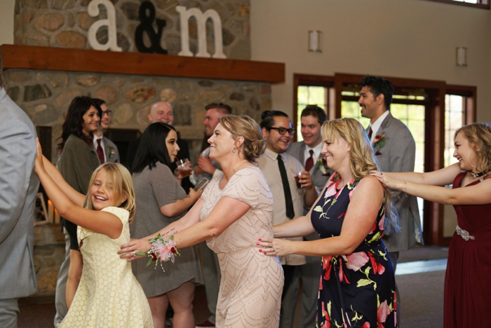 This_Is_The_Place_Heritage_Park_Utah_Wedding_Photographer_0063.jpg