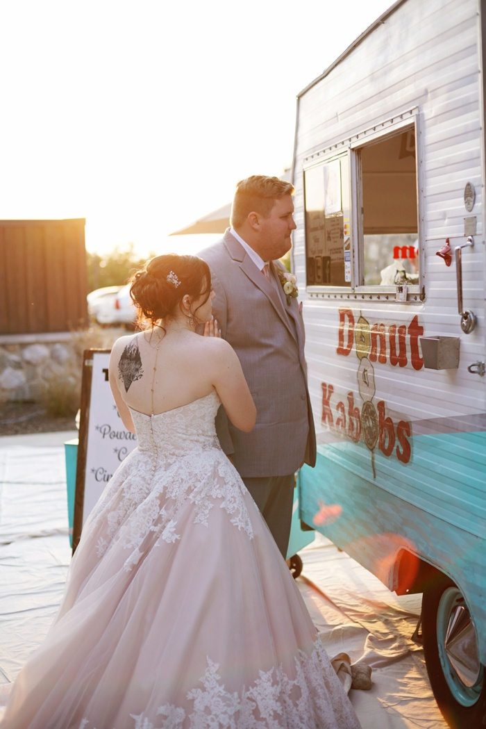 This_Is_The_Place_Heritage_Park_Utah_Wedding_Photographer_0067.jpg