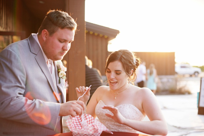 This_Is_The_Place_Heritage_Park_Utah_Wedding_Photographer_0069.jpg