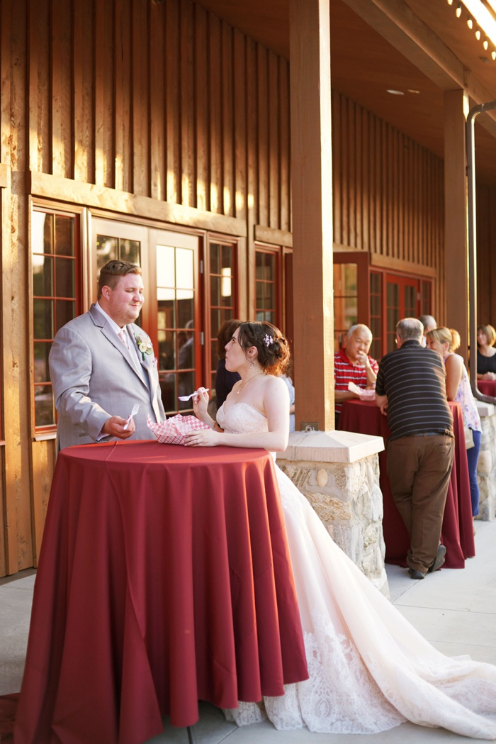 This_Is_The_Place_Heritage_Park_Utah_Wedding_Photographer_0070.jpg