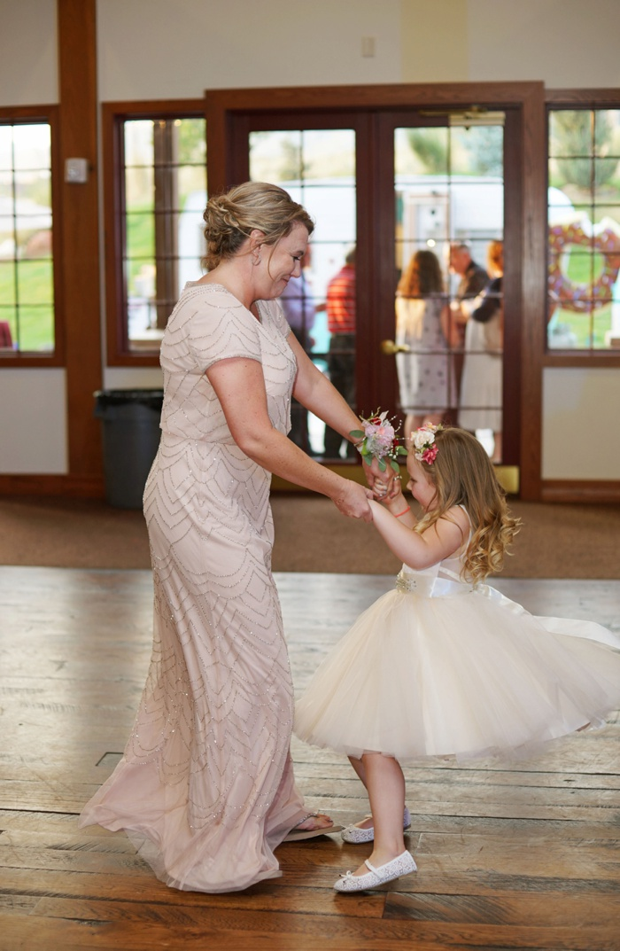 This_Is_The_Place_Heritage_Park_Utah_Wedding_Photographer_0071.jpg