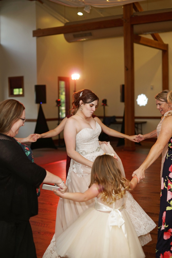 This_Is_The_Place_Heritage_Park_Utah_Wedding_Photographer_0072.jpg