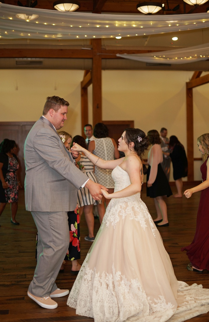 This_Is_The_Place_Heritage_Park_Utah_Wedding_Photographer_0073.jpg