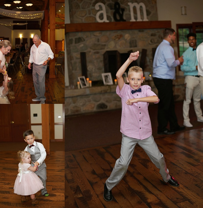 This_Is_The_Place_Heritage_Park_Utah_Wedding_Photographer_0079.jpg