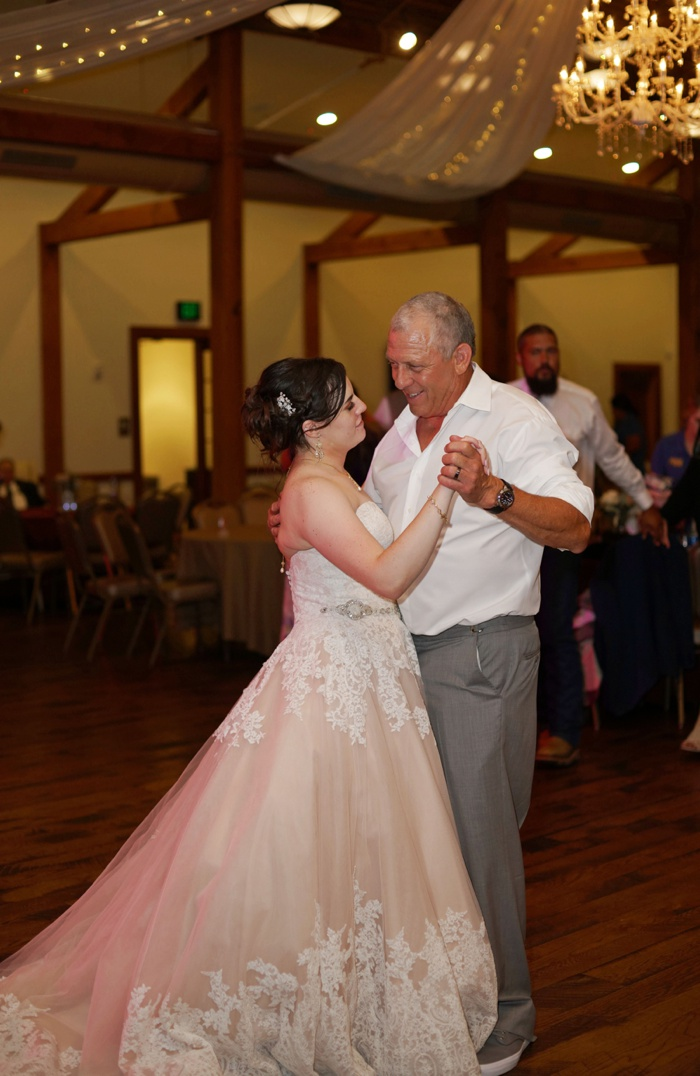 This_Is_The_Place_Heritage_Park_Utah_Wedding_Photographer_0080.jpg