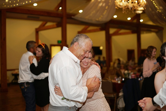 This_Is_The_Place_Heritage_Park_Utah_Wedding_Photographer_0082.jpg