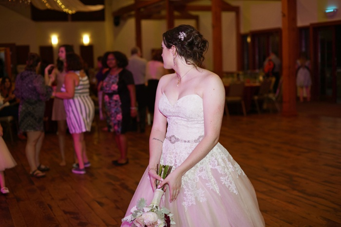 This_Is_The_Place_Heritage_Park_Utah_Wedding_Photographer_0083.jpg
