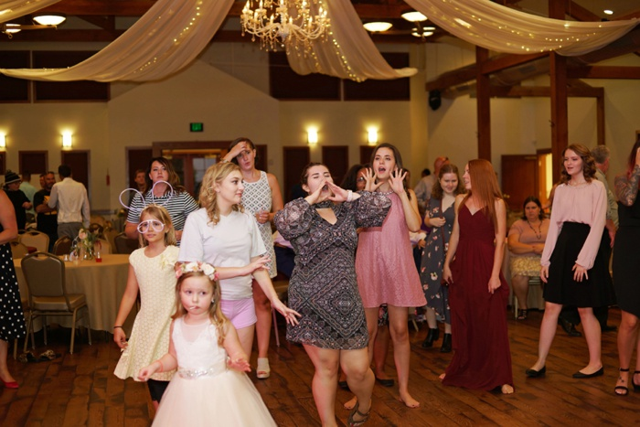 This_Is_The_Place_Heritage_Park_Utah_Wedding_Photographer_0084.jpg