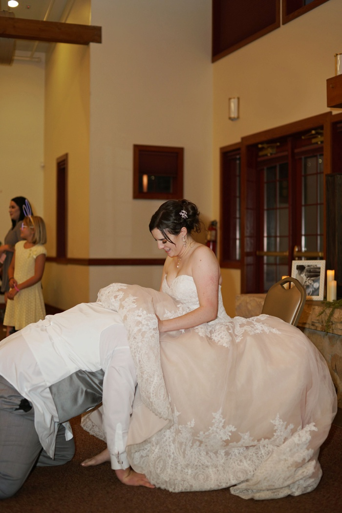 This_Is_The_Place_Heritage_Park_Utah_Wedding_Photographer_0087.jpg