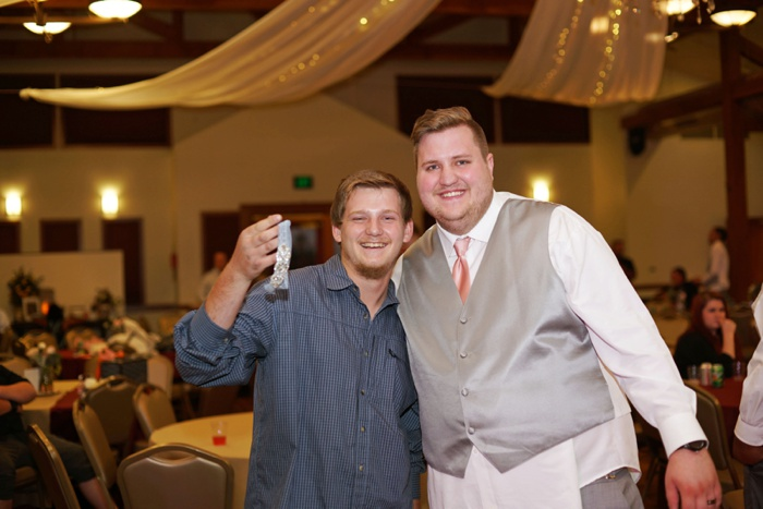 This_Is_The_Place_Heritage_Park_Utah_Wedding_Photographer_0088.jpg