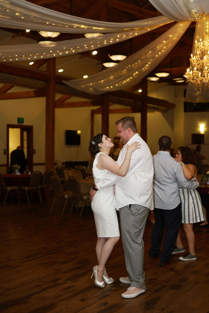 This_Is_The_Place_Heritage_Park_Utah_Wedding_Photographer_0090.jpg