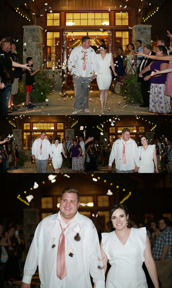 This_Is_The_Place_Heritage_Park_Utah_Wedding_Photographer_0091.jpg