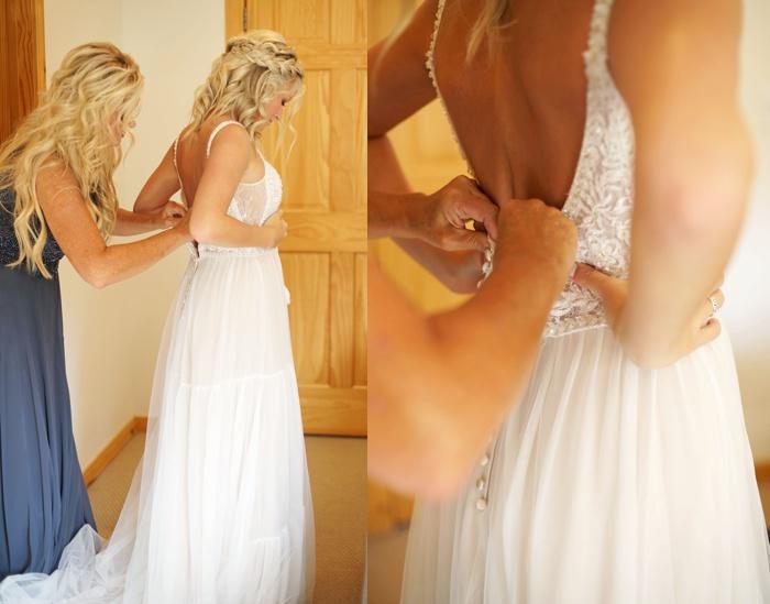 Louland_Falls_Utah_Wedding_Photographer_0009.jpg