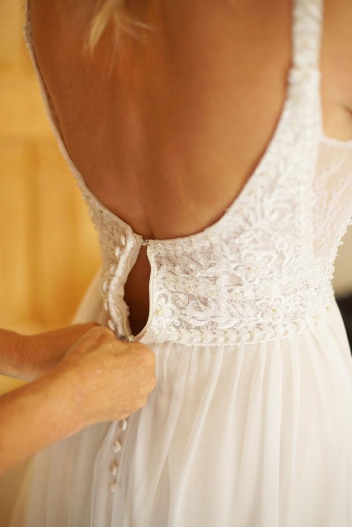 Louland_Falls_Utah_Wedding_Photographer_0010.jpg