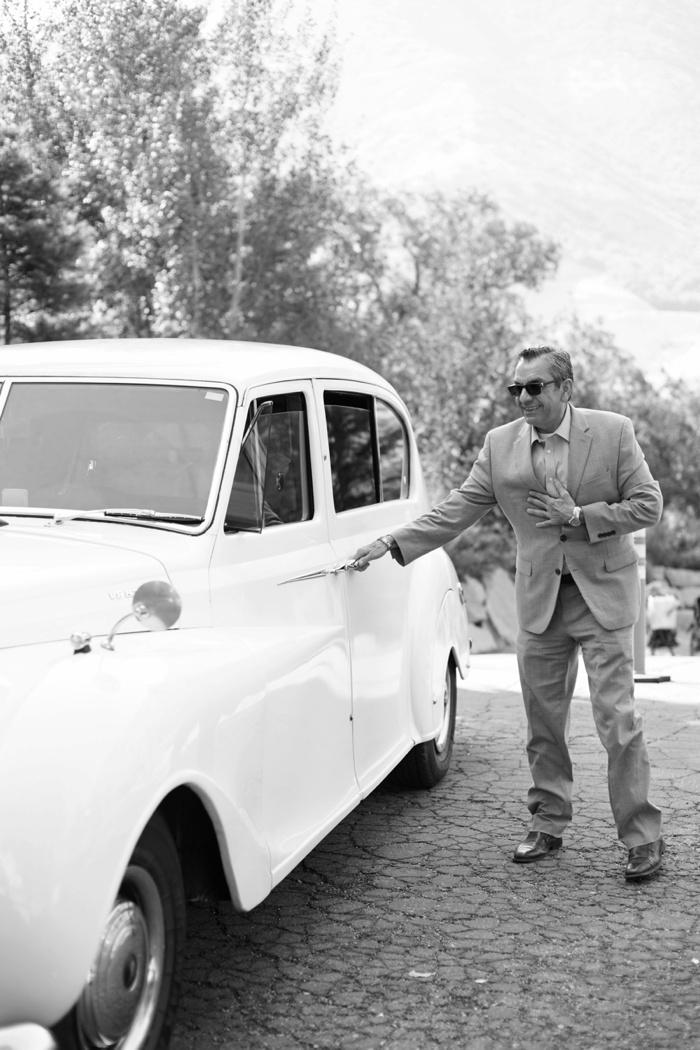 Louland_Falls_Utah_Wedding_Photographer_0023.jpg