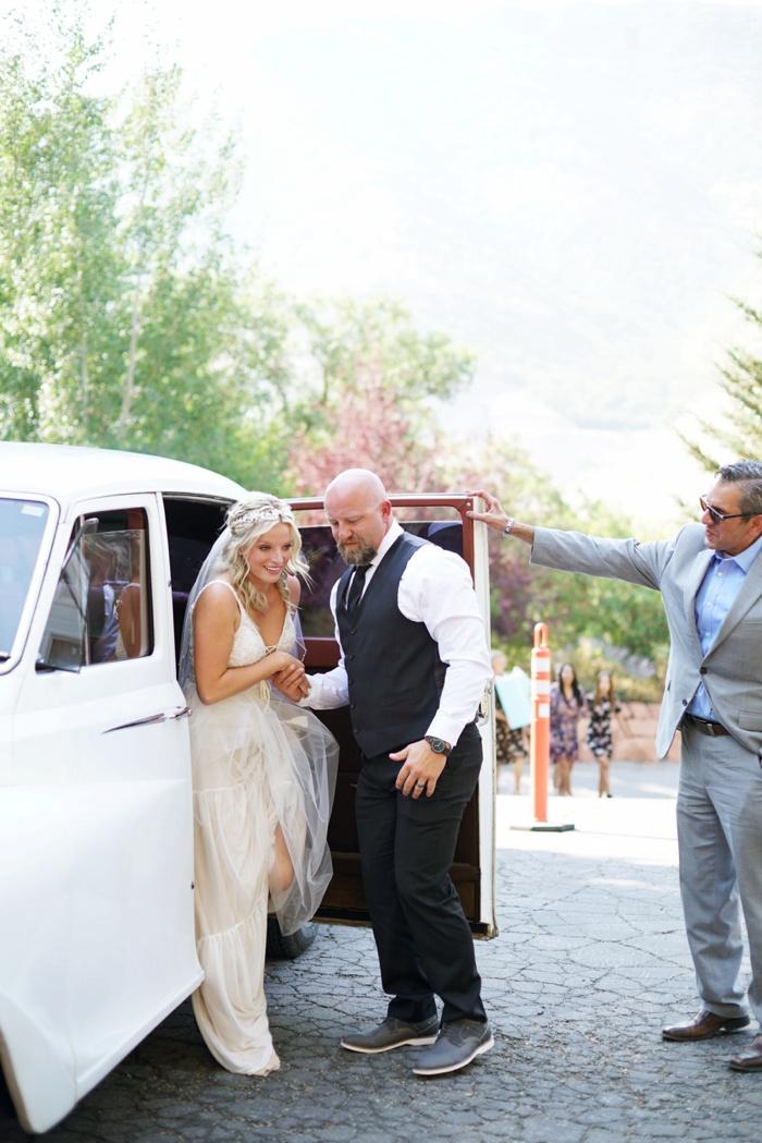 Louland_Falls_Utah_Wedding_Photographer_0024.jpg