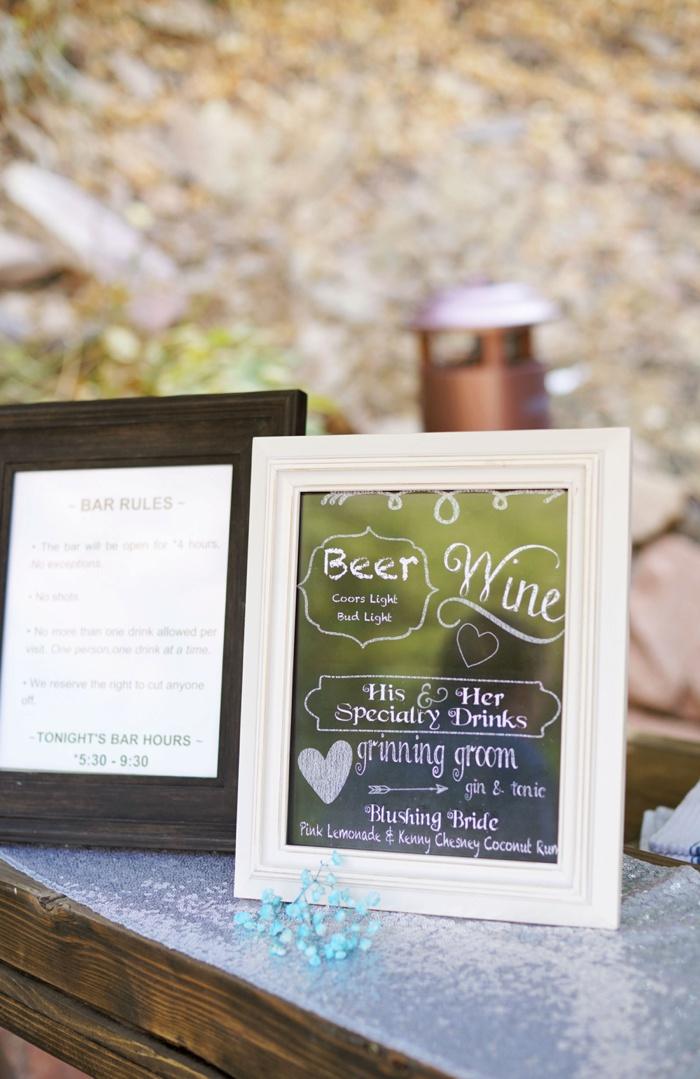 Louland_Falls_Utah_Wedding_Photographer_0027.jpg