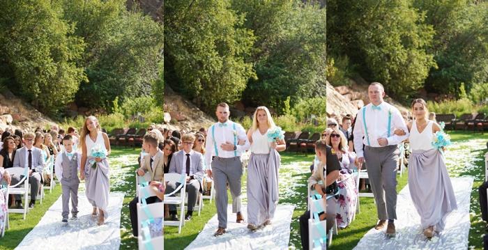 Louland_Falls_Utah_Wedding_Photographer_0031.jpg