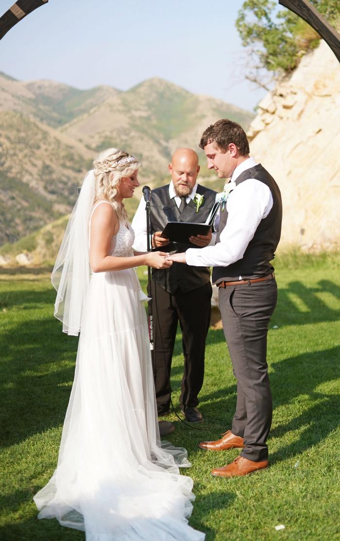 Louland_Falls_Utah_Wedding_Photographer_0044.jpg