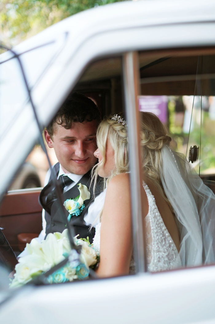 Louland_Falls_Utah_Wedding_Photographer_0054.jpg