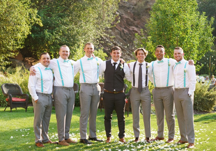 Louland_Falls_Utah_Wedding_Photographer_0062.jpg