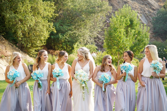 Louland_Falls_Utah_Wedding_Photographer_0067.jpg
