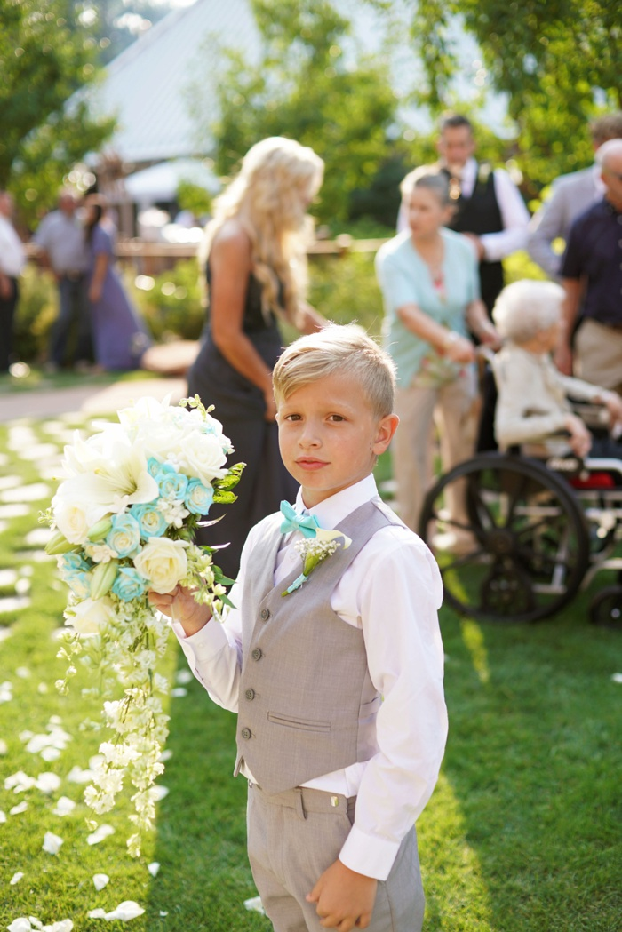 Louland_Falls_Utah_Wedding_Photographer_0068.jpg