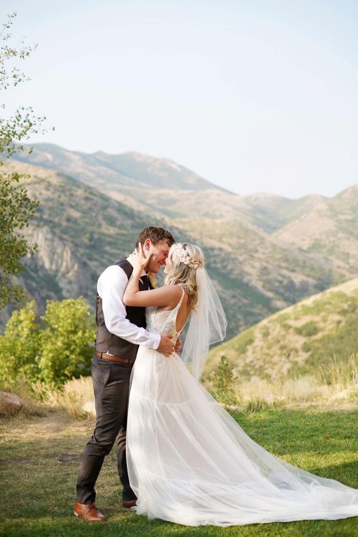 Louland_Falls_Utah_Wedding_Photographer_0069.jpg