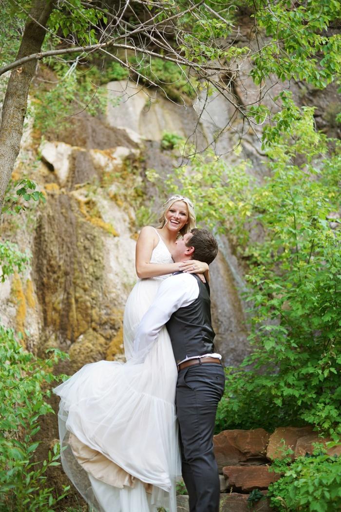 Louland_Falls_Utah_Wedding_Photographer_0079.jpg