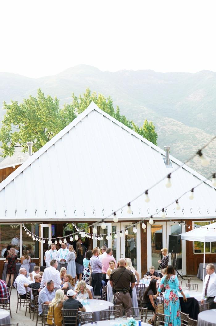 Louland_Falls_Utah_Wedding_Photographer_0083.jpg