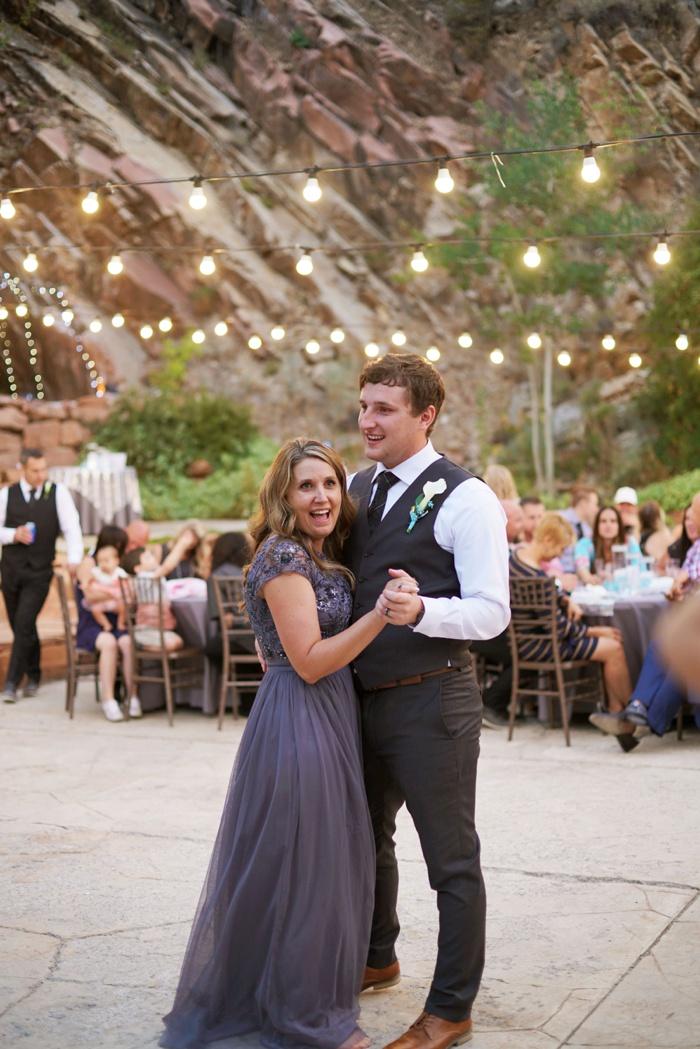 Louland_Falls_Utah_Wedding_Photographer_0103.jpg